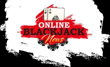 Online Blackjack News